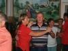 merlebach2008_151