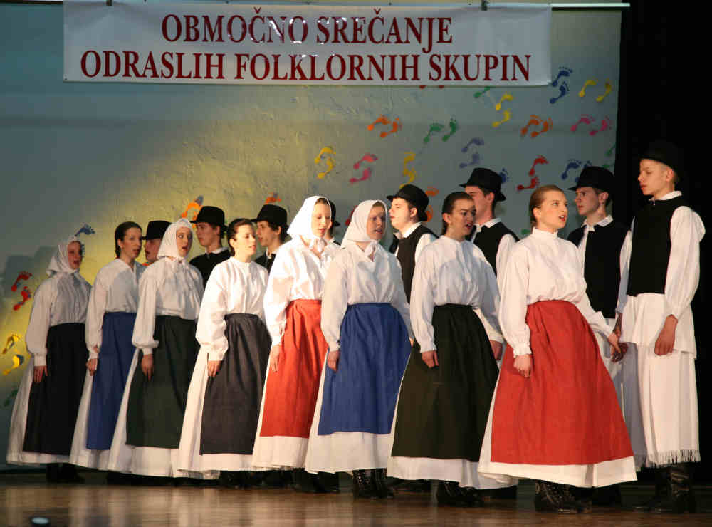 2008-mokronog2