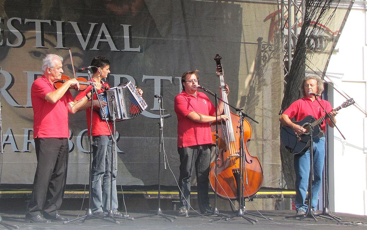 festival-trte